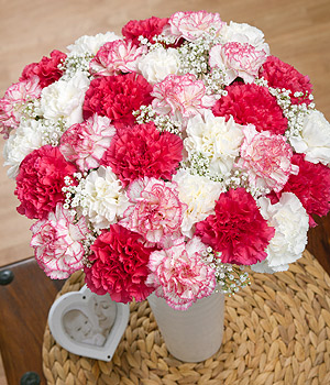 Special Bouquet XL